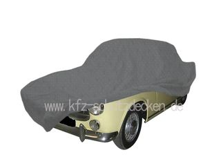Car-Cover Universal Lightweight for Peugeot 403