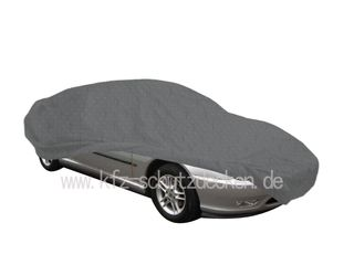 Car-Cover Universal Lightweight for Peugeot 406 Coupe
