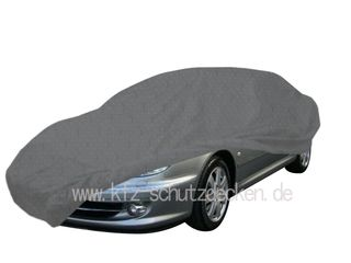 Car-Cover Universal Lightweight for Peugeot 607
