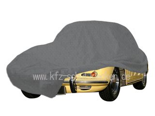 Car-Cover Universal Lightweight für Porsche 356