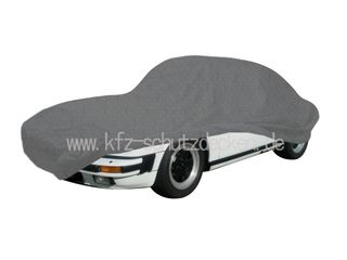 Car-Cover Universal Lightweight für Porsche 911