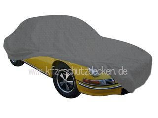 Car-Cover Universal Lightweight für Porsche 912