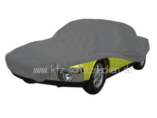 Car-Cover Universal Lightweight für Porsche 914