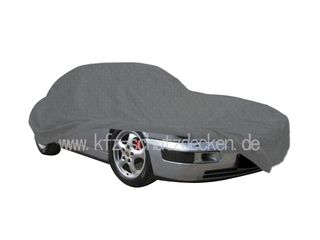 Car-Cover Universal Lightweight für Porsche 964