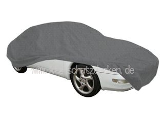Car-Cover Universal Lightweight für Porsche 993