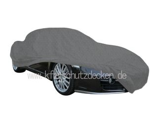 Car-Cover Universal Lightweight for Porsche Cayman