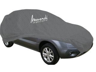 Car-Cover Universal Lightweight for Renault Koleos