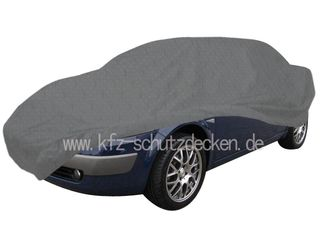 Car-Cover Universal Lightweight for Renault Megane
