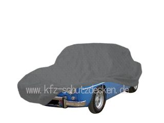 Car-Cover Universal Lightweight for Renault R8