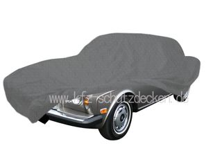 Car-Cover Universal Lightweight for Rolls-Royce Corniche
