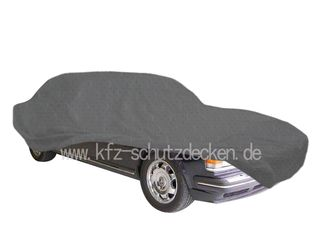 Car-Cover Universal Lightweight für Rolls-Royce Flying Spur