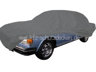 Car-Cover Universal Lightweight for Rolls-Royce Silver...