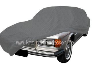 Car-Cover Universal Lightweight for Rolls-Royce Silver Spur