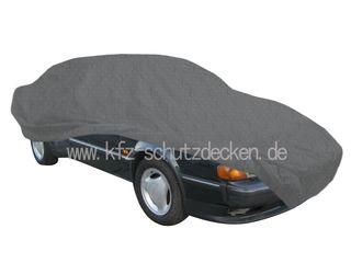 Car-Cover Universal Lightweight für Saab 9000