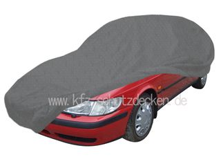 Car-Cover Universal Lightweight for Saab 9-3