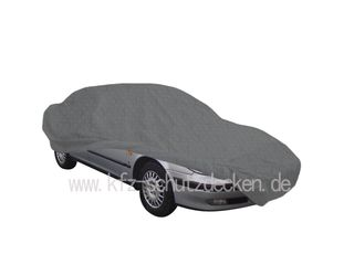 Car-Cover Universal Lightweight for Saab 9-5