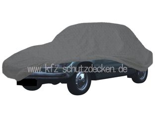 Car-Cover Universal Lightweight für Saab 96