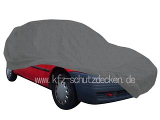 Car-Cover Universal Lightweight for Seat Arosa