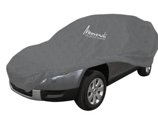 Car-Cover Universal Lightweight for Skoda Yeti