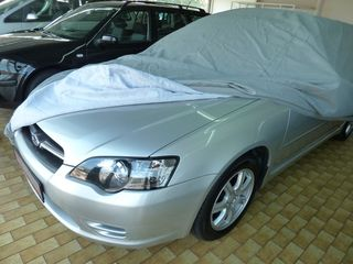 Car-Cover Universal Lightweight for Subaru Legacy