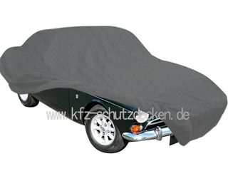 Car-Cover Universal Lightweight for Sunbeam Tiger