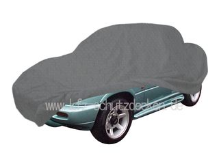 Car-Cover Universal Lightweight für Suzuki X90