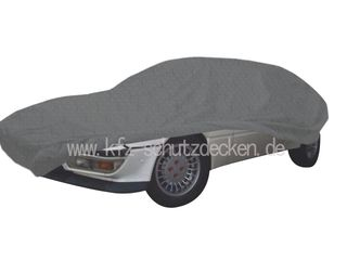 Car-Cover Universal Lightweight for Talbot Matra Murena