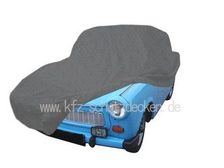 Car-Cover Universal Lightweight für Trabant 601