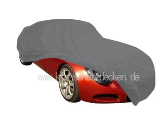 Car-Cover Universal Lightweight for TVR 350i