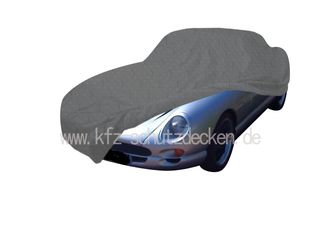 Car-Cover Universal Lightweight for TVR Chimaera