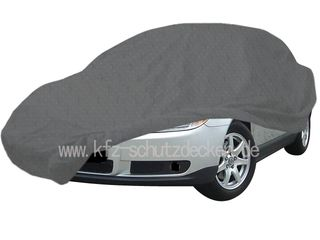 Car-Cover Universal Lightweight für Volvo S 80