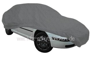 Car-Cover Universal Lightweight for VW Bora