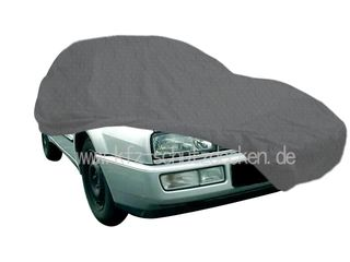 Car-Cover Universal Lightweight für VW Corrado