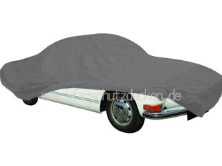 Car-Cover Universal Lightweight für VW Karmann Ghia