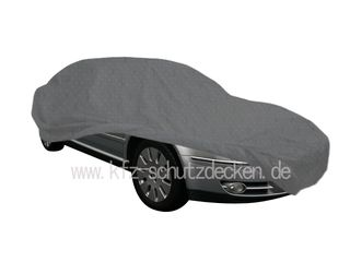 Car-Cover Universal Lightweight for VW Phaeton
