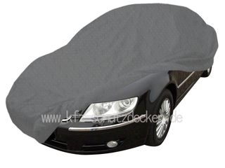 Car-Cover Universal Lightweight für VW Phaeton