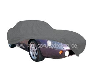 Car-Cover Universal Lightweight for TVR Griffith
