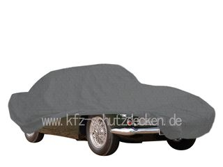 Car-Cover Universal Lightweight for Aston Martin DB5
