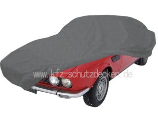 Car-Cover Universal Lightweight for Fiat Dino Spider
