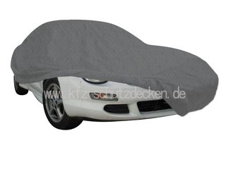Car-Cover Universal Lightweight for Toyota Celica T20