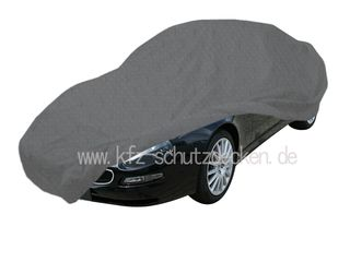Car-Cover Universal Lightweight for Maserati 4200 Spyder
