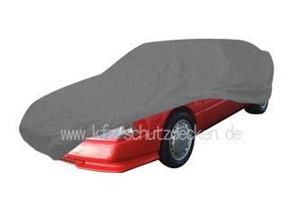 Car-Cover Universal Lightweight for Alpine A610 & V6GT