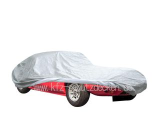 Car-Cover Outdoor Waterproof für Marcos GT