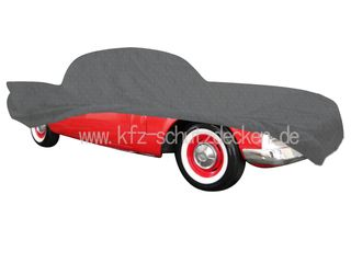 Car-Cover Universal Lightweight für Studebaker Hawk