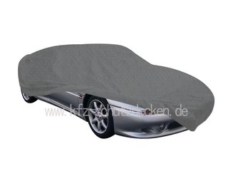 Car-Cover Universal Lightweight for Venturi