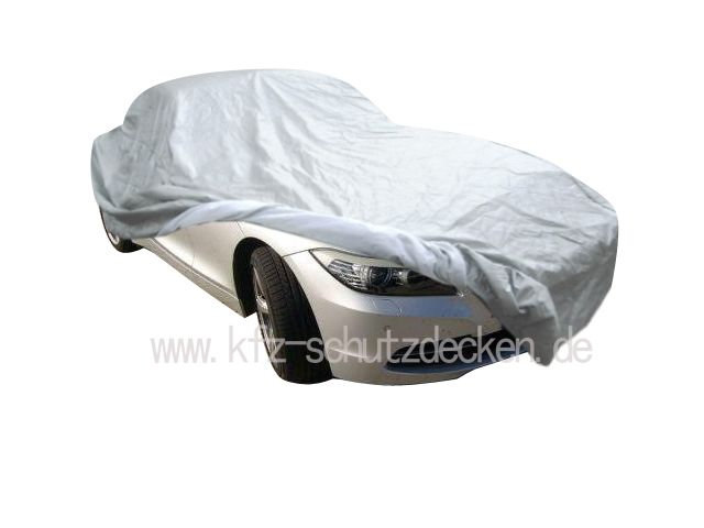 Car Cover Outdoor Waterproof F 252 R Bmw Z4 E89