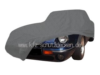 Car-Cover Universal Lightweight für TVR V8S