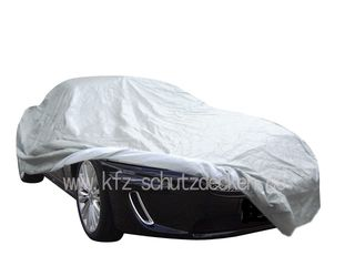 Car-Cover Outdoor Waterproof for Jaguar XK