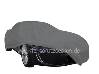 Car-Cover Universal Lightweight for Jaguar XK