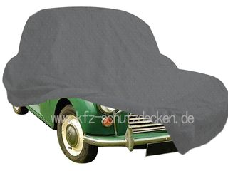 Car-Cover Universal Lightweight for Morris Minor